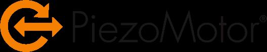PiezoMotor